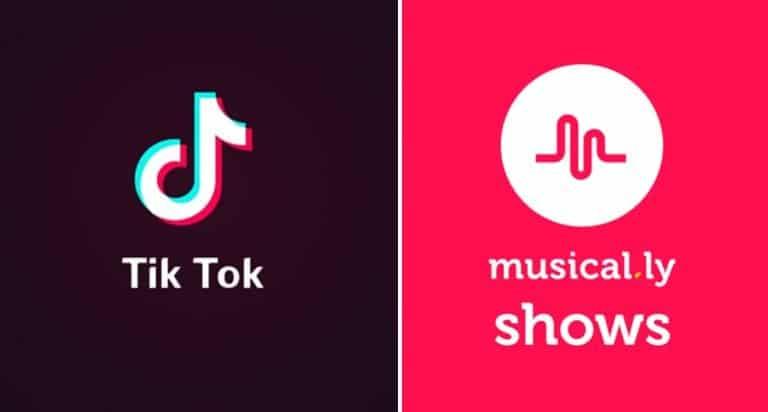 Download Tik Tok Video