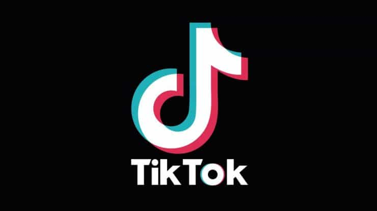 how to delete tiktok video