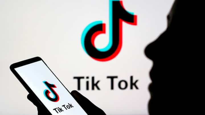 How to Delete a Comment on TikTok