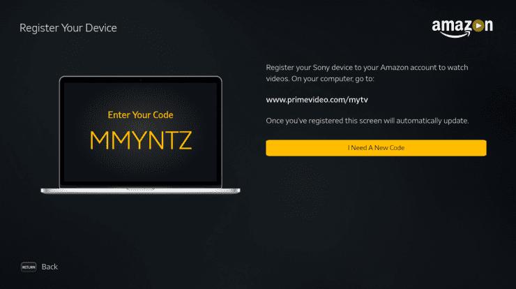 www.amazon.com/mytv
