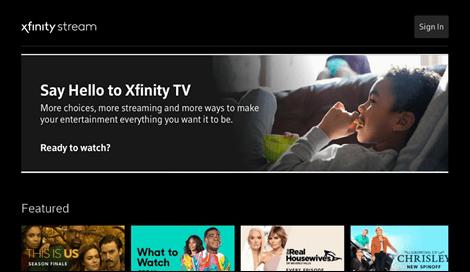 www.xfinity.com/authorize