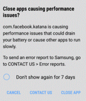 market details ID com facebook katana